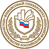 Financial University under the Government of RF